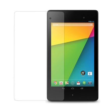 ASUS Google Nexus 7 Schutzfolie