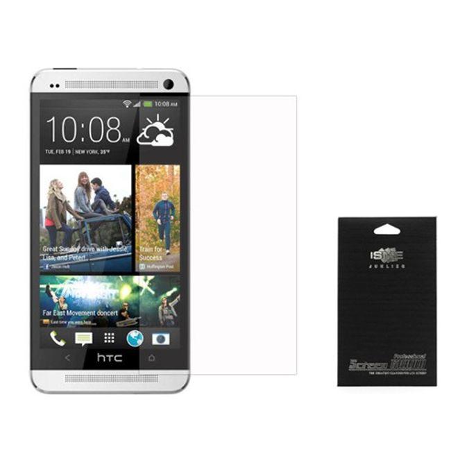 HTC One Max Schutzfolie