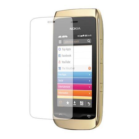 Nokia Asha 308/309 Schutzfolie