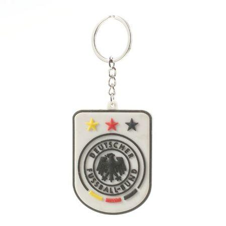 WM 2014 Brasilien Schlüsselanhänger Deutschland
