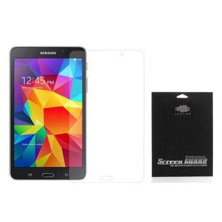 Samsung Galaxy Tab 4 7.0 Schutzfolie - klar