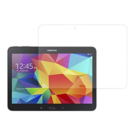 Samsung Galaxy Tab 4 10.1 (T530/T531/T535) Anti-Explosion Schutzfolie aus gehärtetem Glas
