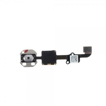 iPhone 6 OEM Home Button Knopf Kabel
