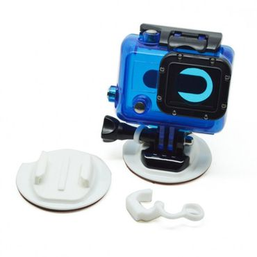 GoPro 8in1 Surfing Set