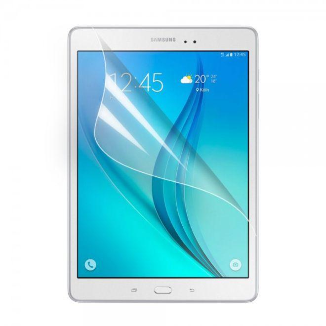 MU Budget Samsung Galaxy Tab A 9.7  Schutzfolie - HD klar