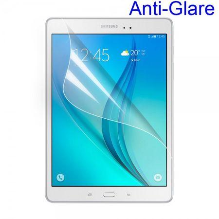 Samsung Galaxy Tab A 9.7 (T550/T555) Schutzfolie mit Blendschutz - matt