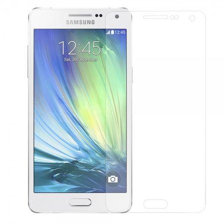 Samsung Galaxy A5 Anti-Explosions Schutzfolie (0.3mm dick)