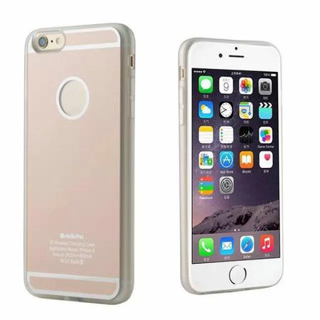 iPhone SE/5S/5 Schutzhülle für kabelloses Laden mit Y Less Produkte