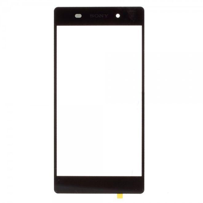 Sony Xperia Z2 Touch Screen Digitizer Ersatzteil