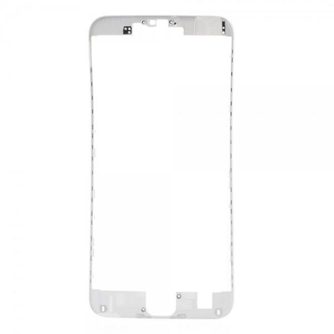 iPhone 6S Rahmenfassung Ersatzteil ohne Klebstreifen