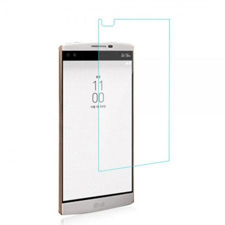 LG V10 Schutzfolie aus gehärtetem Glas (0.3mm dick)