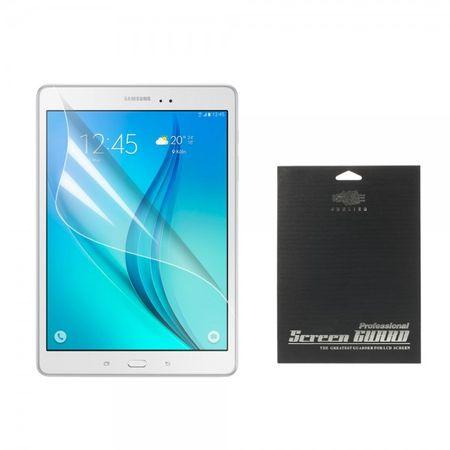 Galaxy Tab A 9.7 (T550/T555) Schutzfolie - ultraklar