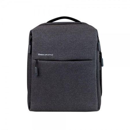"Xiaomi - Modische Notebooktasche ( 14"" ) - Mi City Backpack - dunkelgrau"