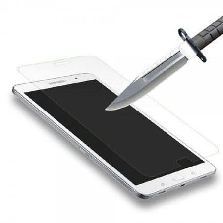 Samsung Galaxy Tab 4 7.0 Schutzfolie aus gehärtetem Glas (0.3mm dick)