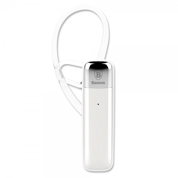 Baseus Baseus EB01 Bluetooth Headset - weiss