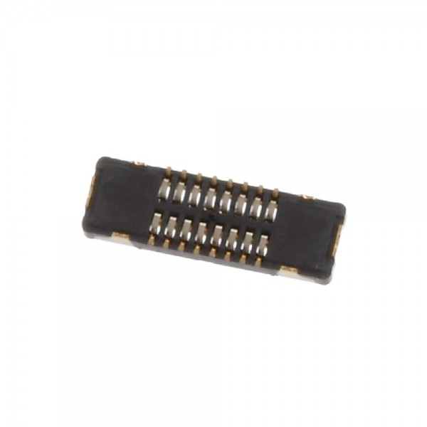iPhone 6 Fingerabdruck Home Button Flex FPC Connector (OEM)