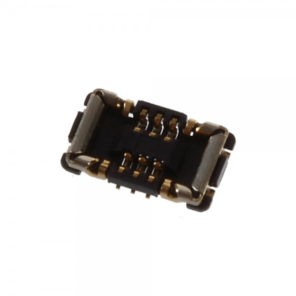 iPhone 6S Plus Lautstärke Taste Flex FPC Connector (OEM)