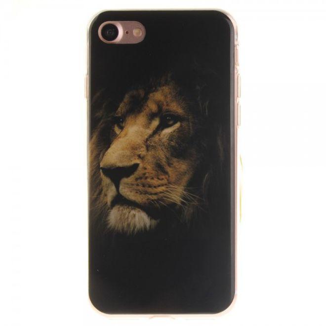 hülle iphone 7 löwe