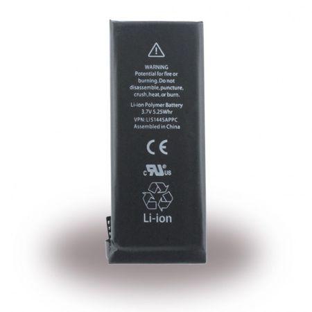 Cyoo - Apple iPhone 4 - Qualitäts Zubehör Ersatz Lithium Ionen Polymer Akku - APN616-0513