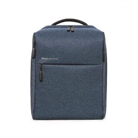 "Xiaomi - Modische Notebooktasche ( 14"" ) - Mi City Backpack - dunkelblau"