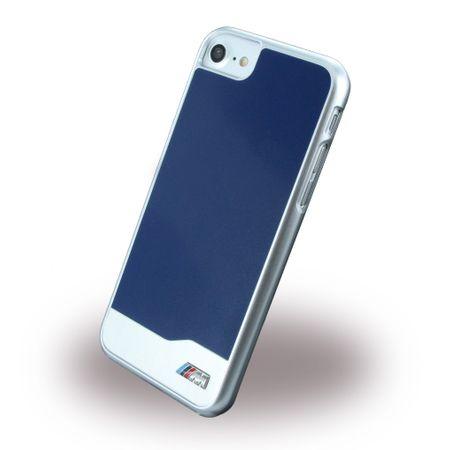 bmw iphone 8 7 handyh lle case aus hartplastik. Black Bedroom Furniture Sets. Home Design Ideas