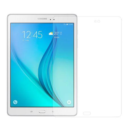 Samsung Galaxy Tab A 9.7 (T550/T555) Schutzfolie - aus gehärtetem Glas - 0.3mm dick