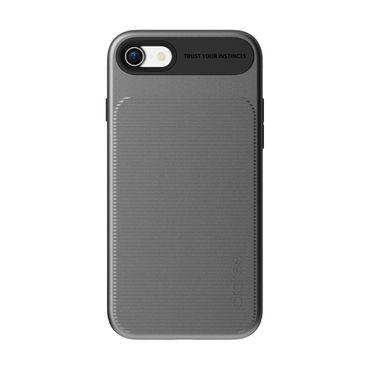 iphone 7 hüllen, cases, covers und etuis online bestellen, Esszimmer