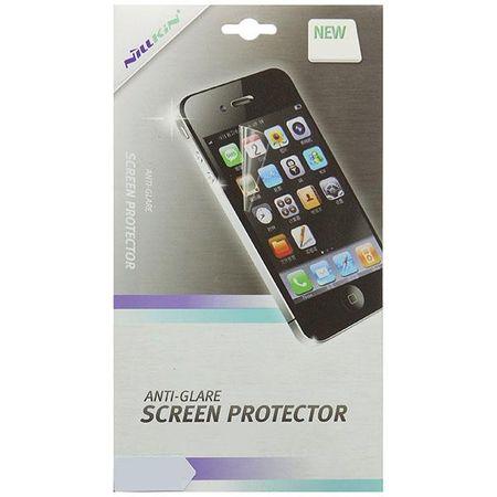 Nillkin - Samsung Galaxy A5 Schutzfolie - Matt Anti-Glare - Matte Series