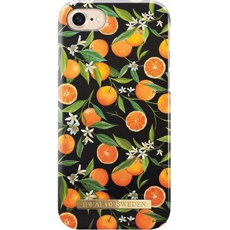 "iDeal of Sweden - iPhone 8 / 7 / 6S / 6 ""Tropical Fall"" Handy Hülle - Designer Case - mehrfarbig"