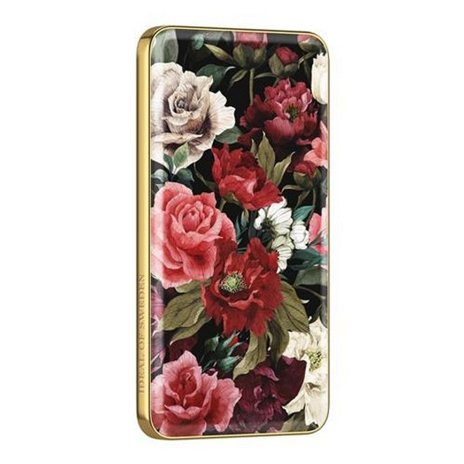 iDeal of Sweden iDeal of Sweden - Power Bank - 5000 mAh - Antique Roses - mehrfarbig/Muster