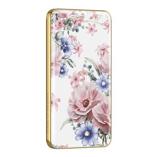 iDeal of Sweden iDeal of Sweden - Power Bank - 5000 mAh - Floral Romance - mehrfarbig/Muster