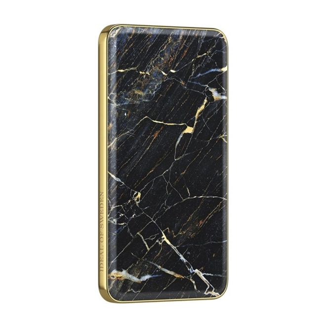 iDeal of Sweden iDeal of Sweden - Power Bank - 5000 mAh - Port Laurent Marble - mehrfarbig/Muster
