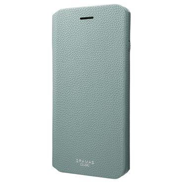 IPhone 8 Plus Leder Hullen Gunstig Online Bestellen