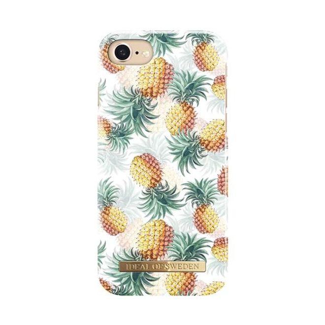 ideal of sweden iphone 8 7 6s 6 h lle pineapple. Black Bedroom Furniture Sets. Home Design Ideas