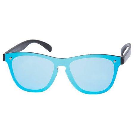 CLARON - Herren / Damen Sonnenbrille - Nautilus