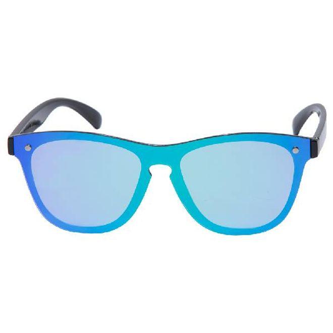 Claron CLARON - Herren / Damen Sonnenbrille - Oceandive
