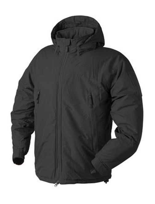 Helikon Tex Helikon-Tex - Level 7 Winter Jacke (Grösse M) - Climashield Series - schwarz