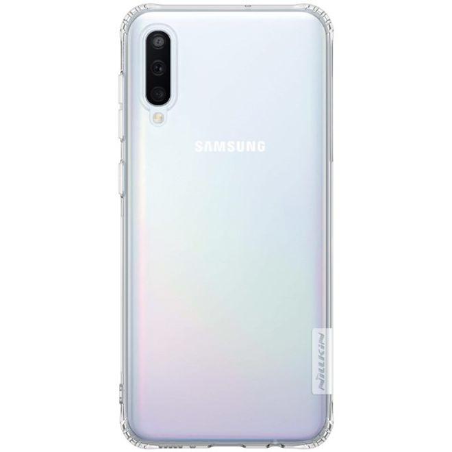 Handyhüllen samsung galaxy a50