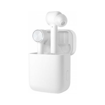 Xiaomi - Mi Airdots Pro True Wireless Earphones - Noise Cancelling In-Ear Kopfhörer Headset - weiss
