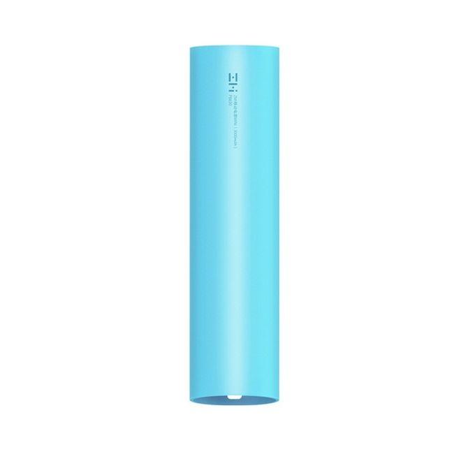 ZMI ZMI - Power Bank - 3000 mAh - Mini Series - blau
