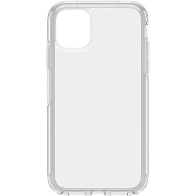 Otterbox Otterbox - iPhone 11 Pro Hülle - Outdoor Back-Cover Symmetry - transparent