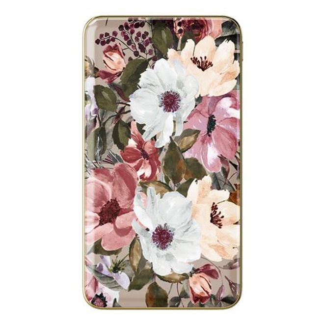 iDeal of Sweden iDeal of Sweden - Power Bank - 5000 mAh - Sweet Blossom - mehrfarbig/Muster