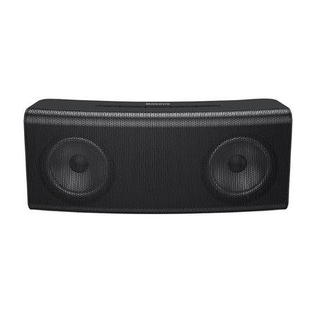 Baseus - Bluetooth Lautsprecher - Encok E08 Series - schwarz