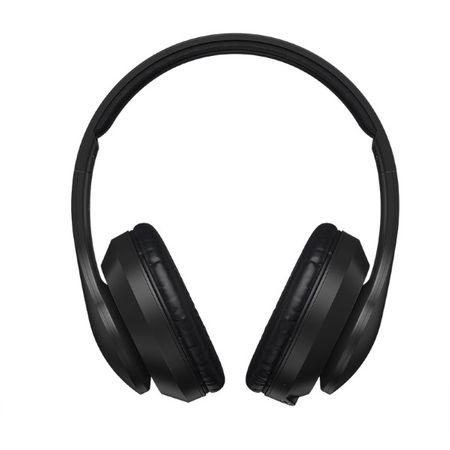 Baseus - Encok Wireless Headset D07 - Over-Ear Kopfhörer - schwarz