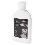 AustriAlpin - Liquid Chalk - Chalker - flüssiges Magnesium - 250ml Flasche