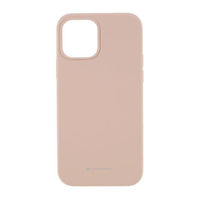 Goospery - iPhone 12 / iPhone 12 Pro Handyhülle - Case aus ...